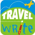 Travel Write